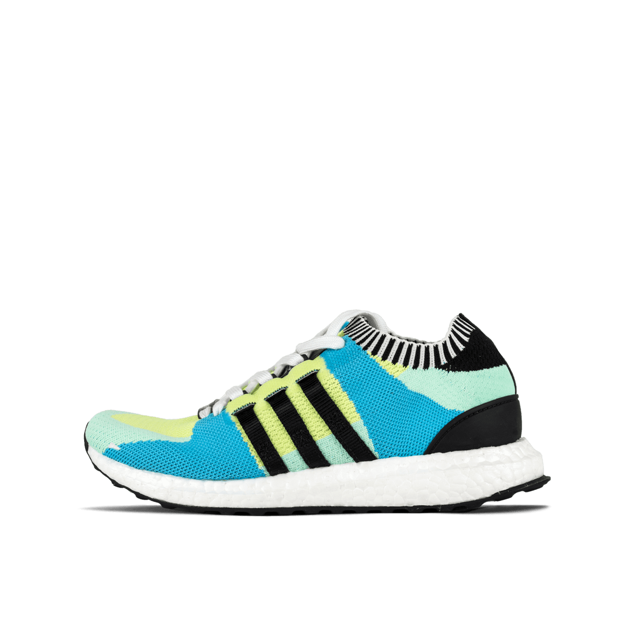 EQT Support Ultra PK - Multicolor