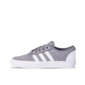 Adi-Ease - Grey/White