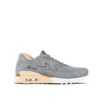 Air Max 90 Royal - Grey