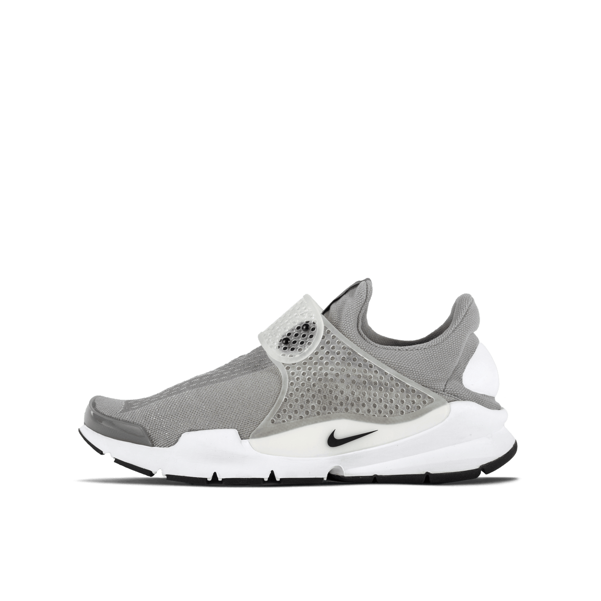 Sock Dart - Grey