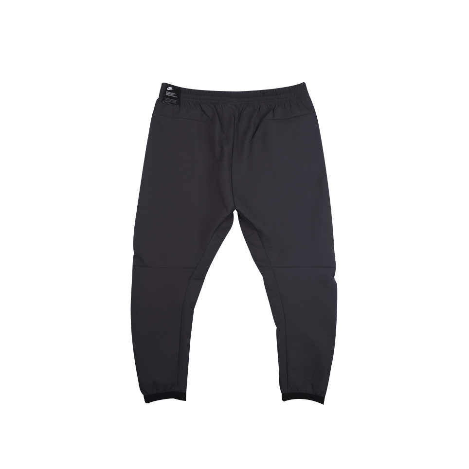 Tech Pack Track Pant - Grey