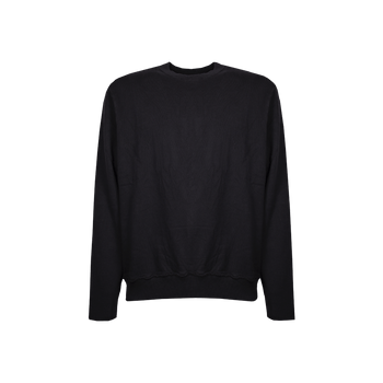 Covert Sweatshirt - Black