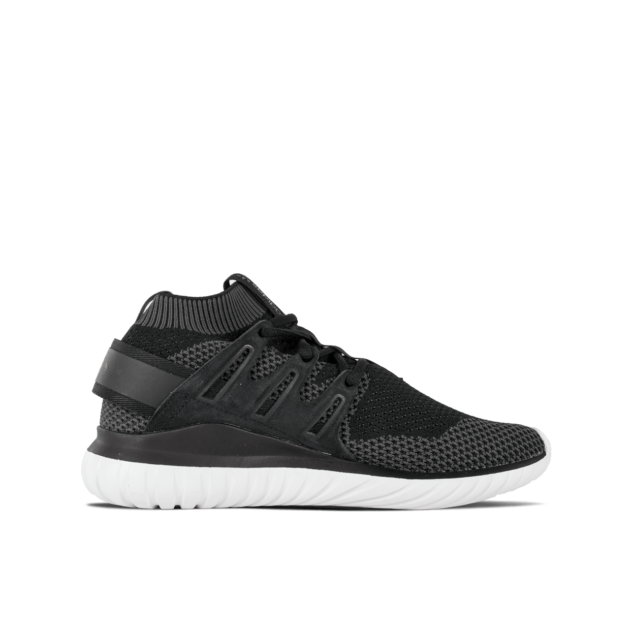 Tubular Nova PK - Black/White