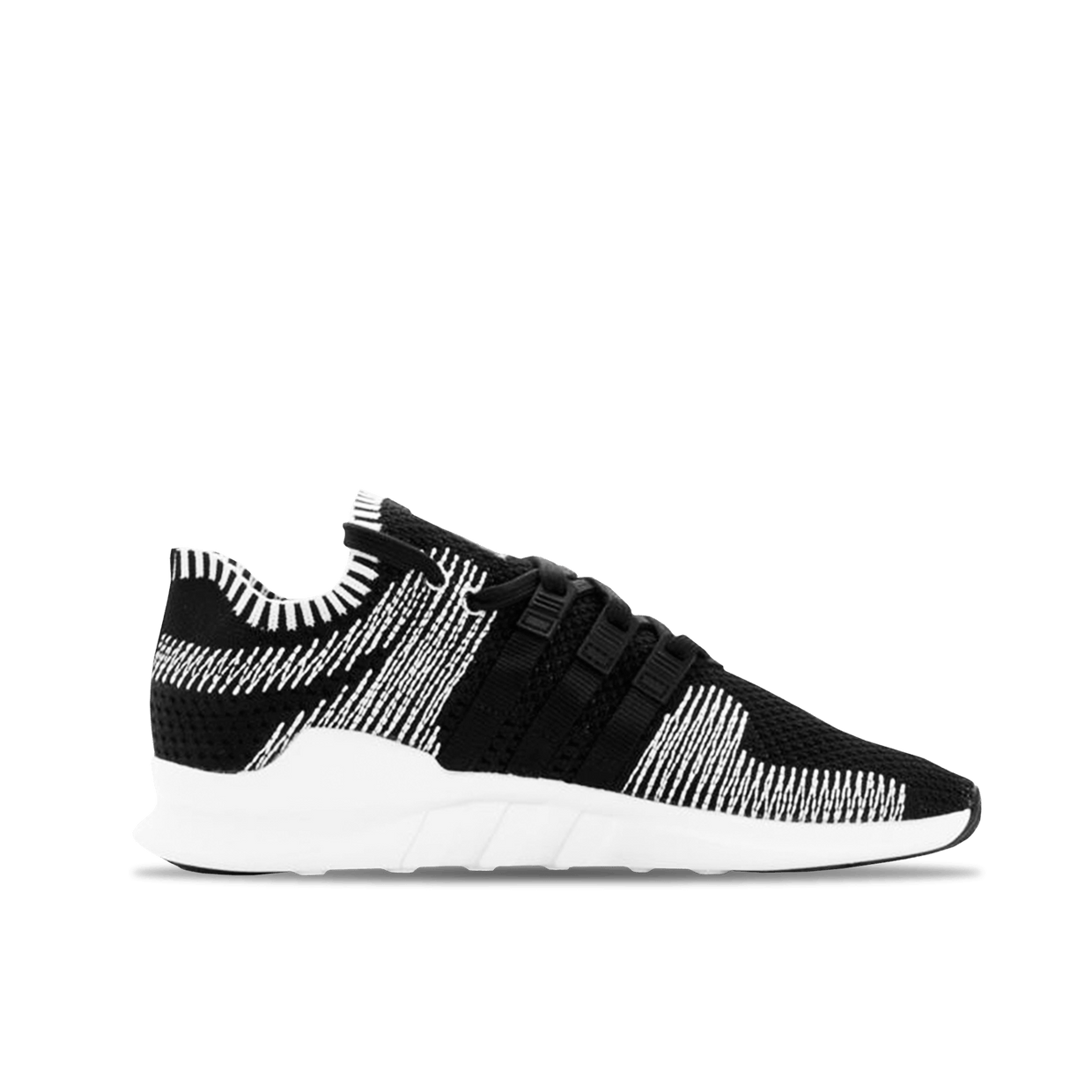 EQT Support ADV PK - Black/White