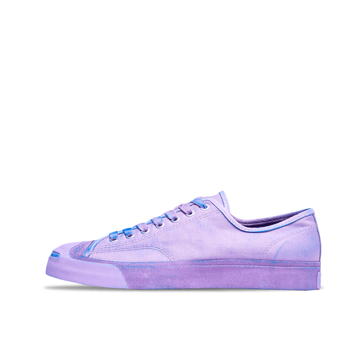 Jp Ox - Washed Lilac/Totally Blue