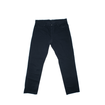 Texas Pants - Black