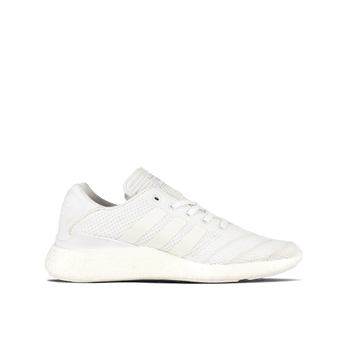 Busenitz Pure Boost PK - White