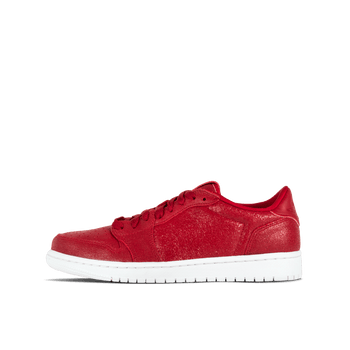 Air Jordan 1 Retro Low NS - Red
