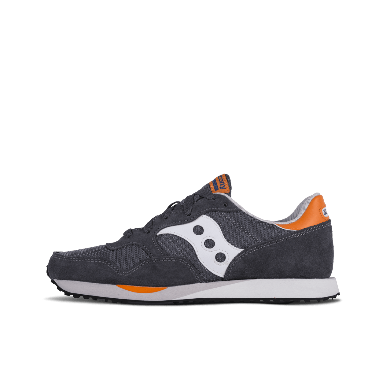 Dxn Trainer - Grey