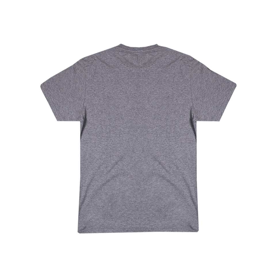 Pocket TS - Gray