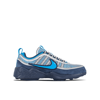 Air Zoom Spiridon 16 / Stash - Blue