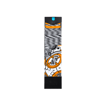 Star Wars Socks - Sphere BB8 Droid