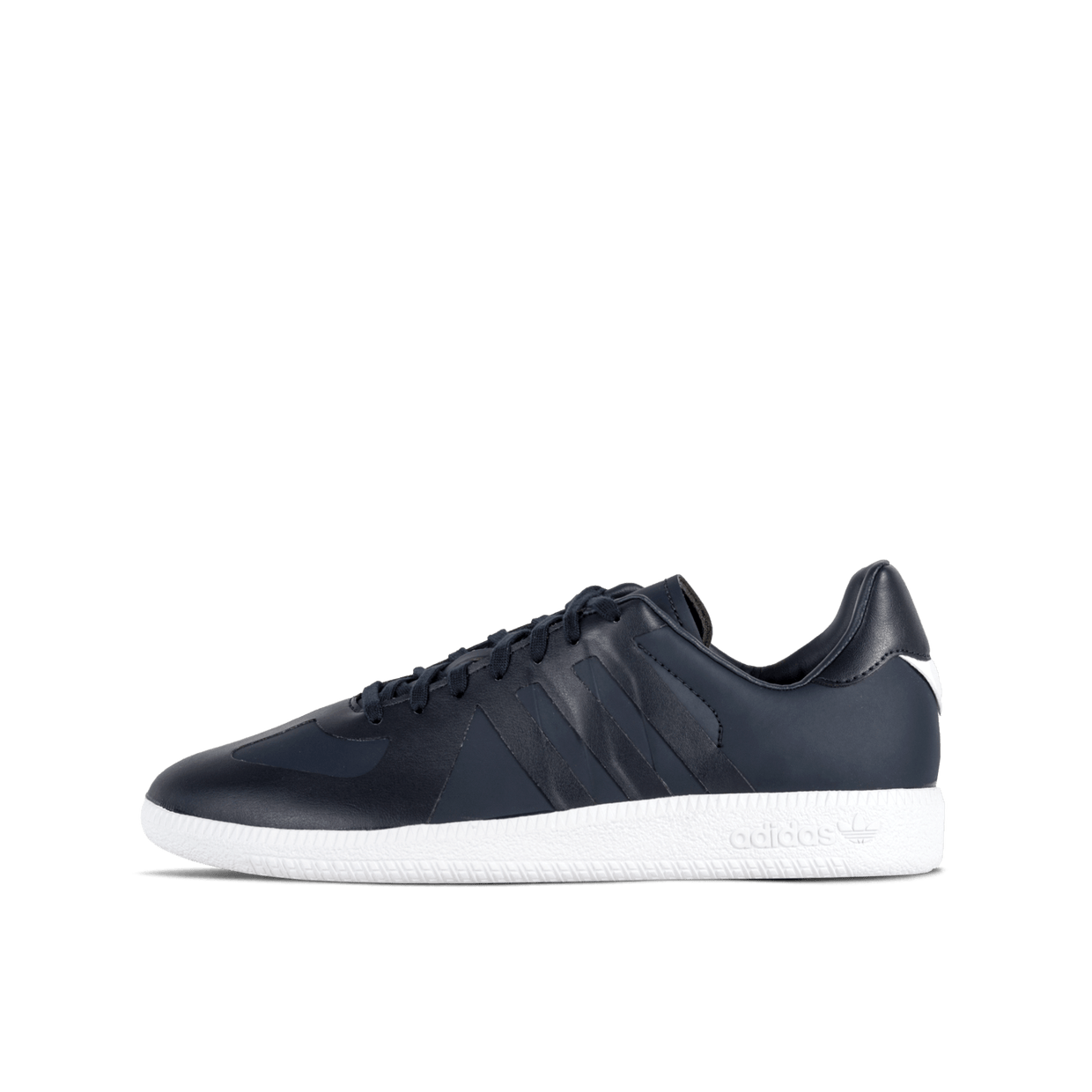 WM BW Trainer - Black