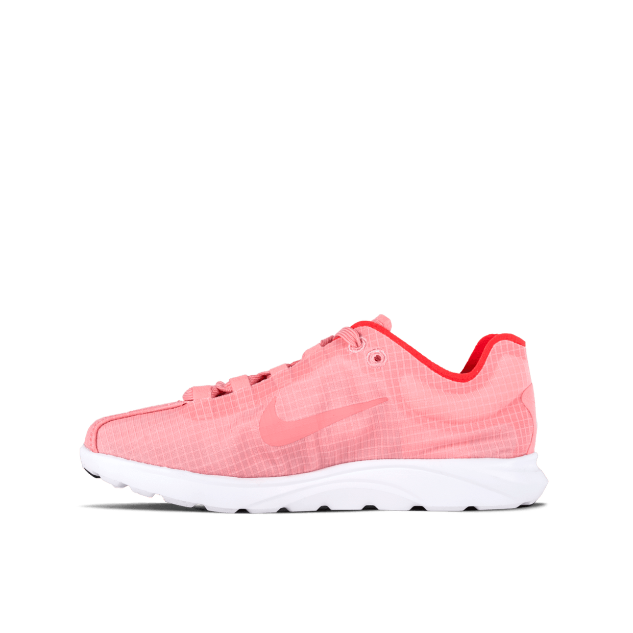 WMNS Mayfly Lite SI - red