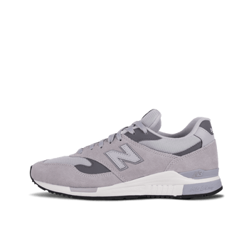 ML840AF - Classics traditionnels - Grey