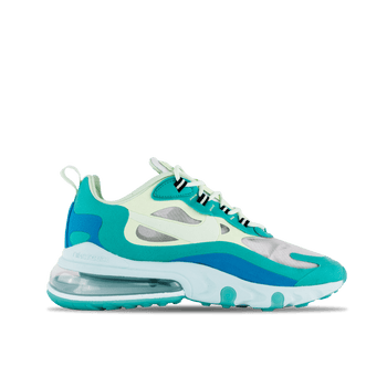 Jade Air Max 270 React Sneakers