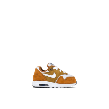 Air Max Premium Retro (TD) - Dark Curry