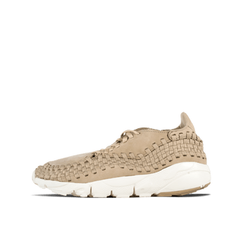 Air Footscape WVN NM - Linen