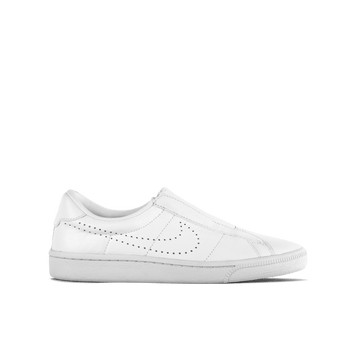 WMNS Tennis Classic Ease - White