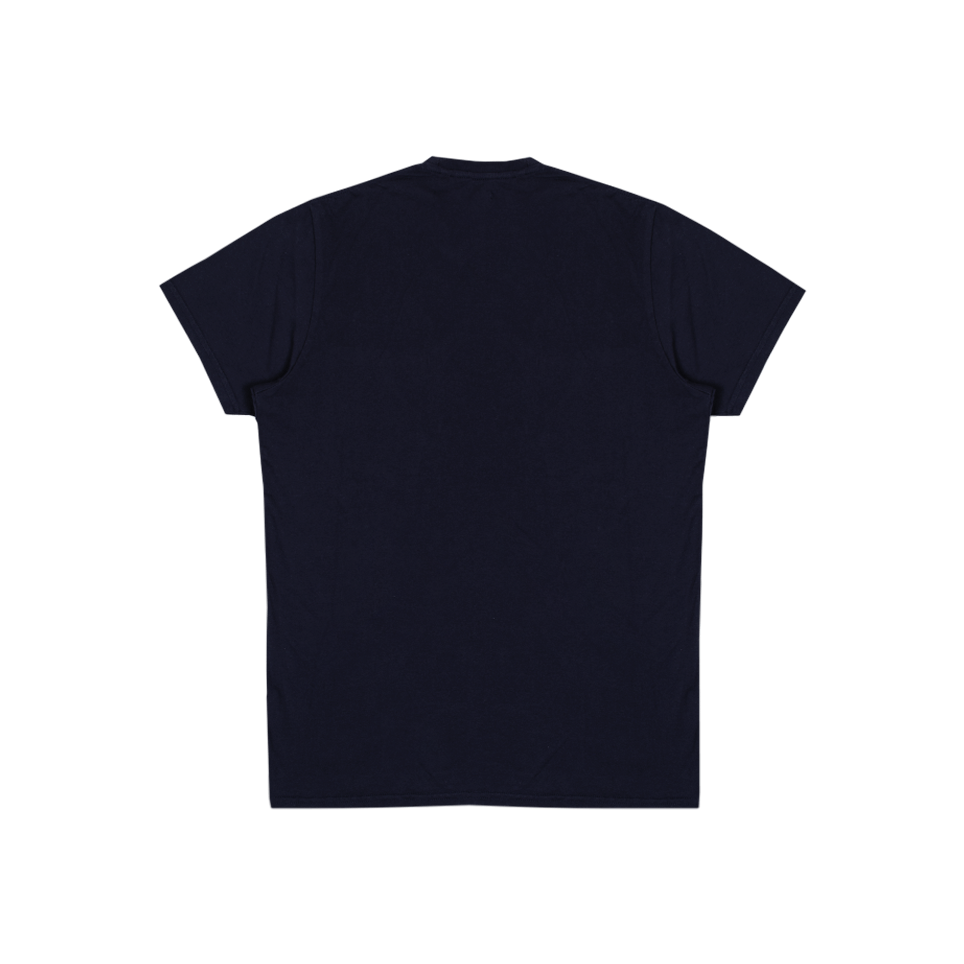 Pocket TS - Navy