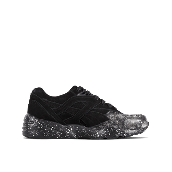 R698 ROXX - Black/Shadow