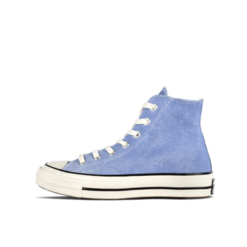 Chuck Taylor - Pioneer Blue/Egret