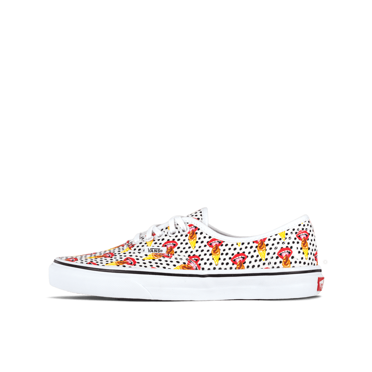 Authentic (Kendra) - Multicolor