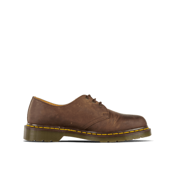 1461 Gaucho - Brown