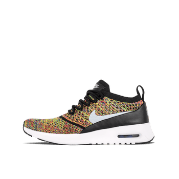 W Air Max Thea Ultra FK - Multicolor