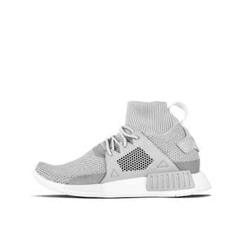 NMD_XR1 Winter - Grey