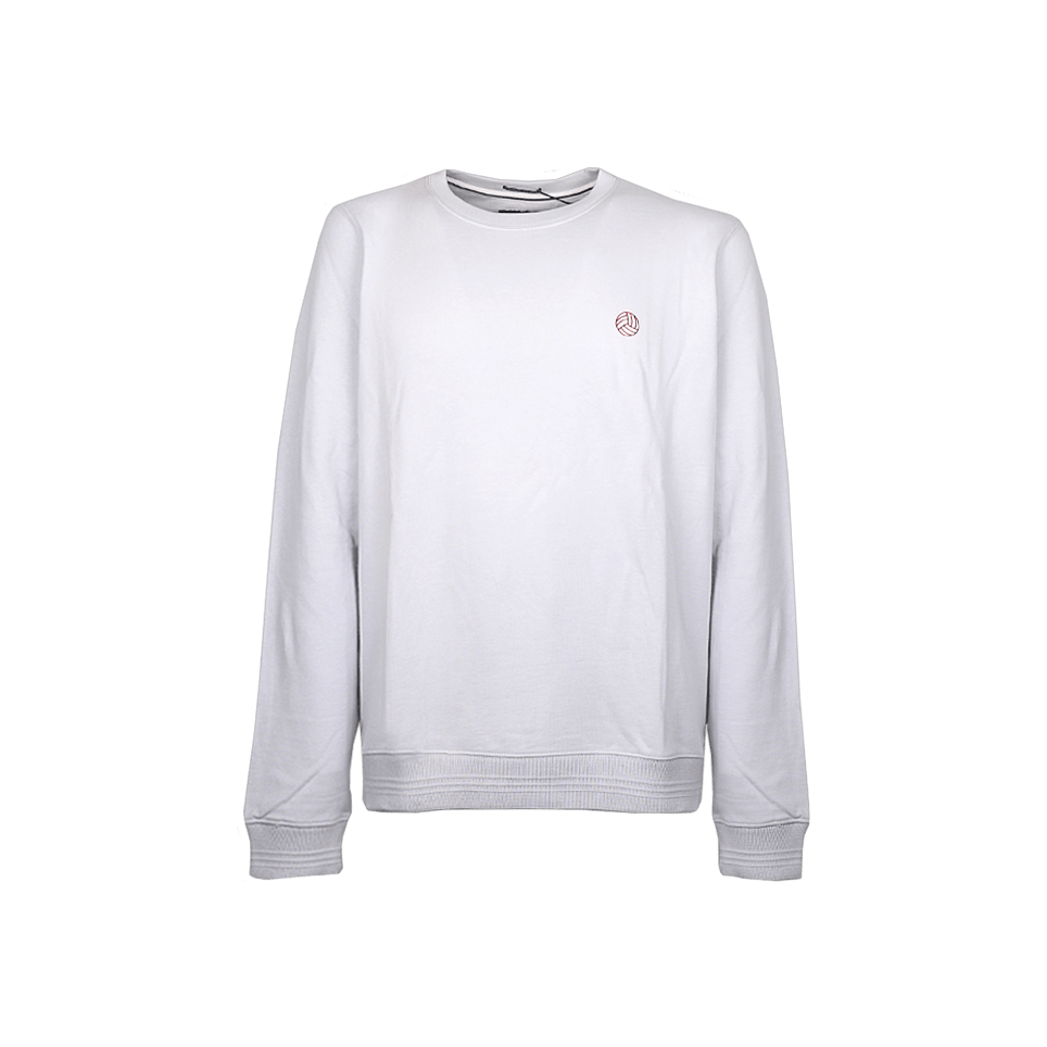 Sweater Frazier - Quartz