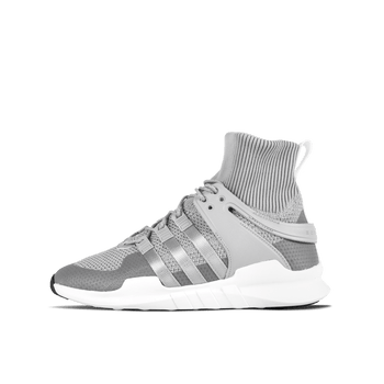 EQT Support ADV Winther - Grey