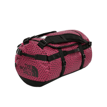 Base Camp Duffel XS - Festival Pink