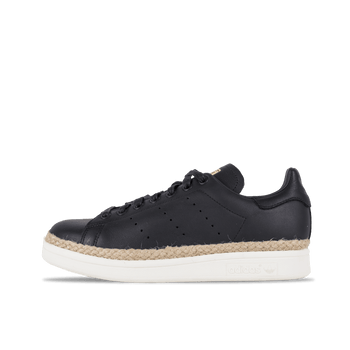 Stan Smith New Bold W - Black