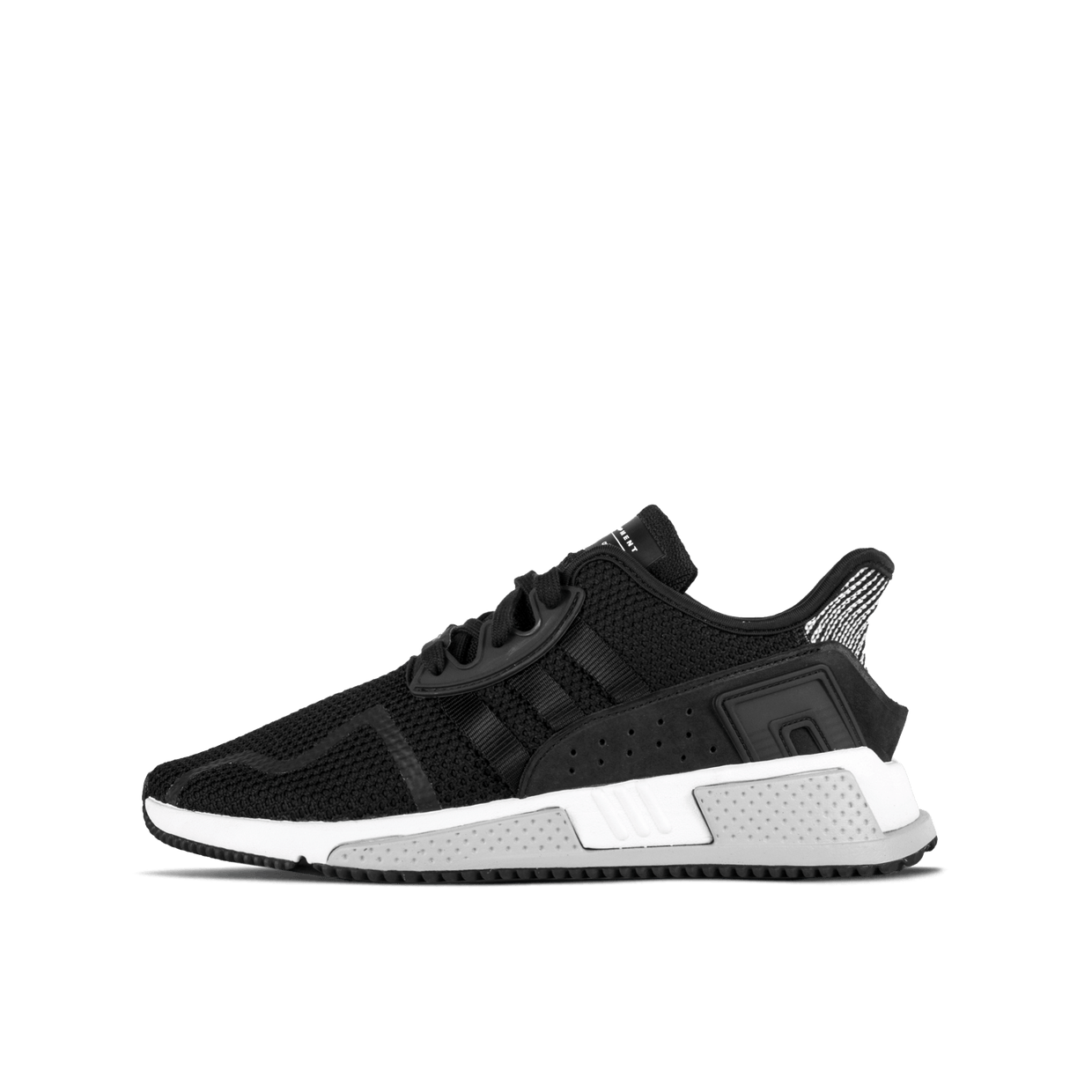 EQT Cushion ADV - Black