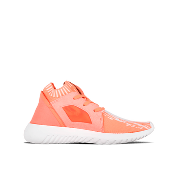 Tubular Defiant PK W - Orange