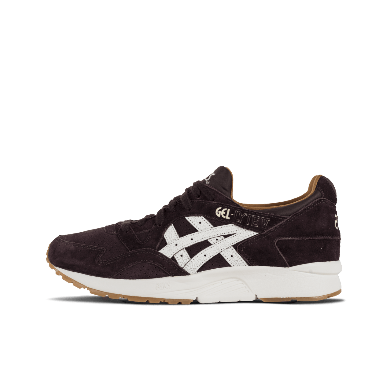 Gel-Lyte V - Coffee/Cream