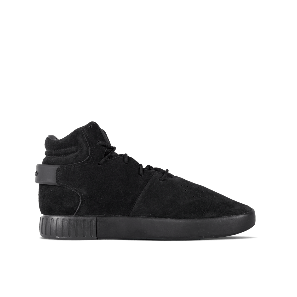 Tubular Invader - Black