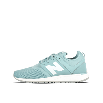 WRL247SB - Lifestyle Mode de Vie - Grey/Light Blue