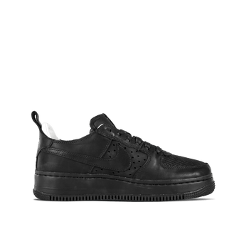 W Air Force 1 CMFT TC SP