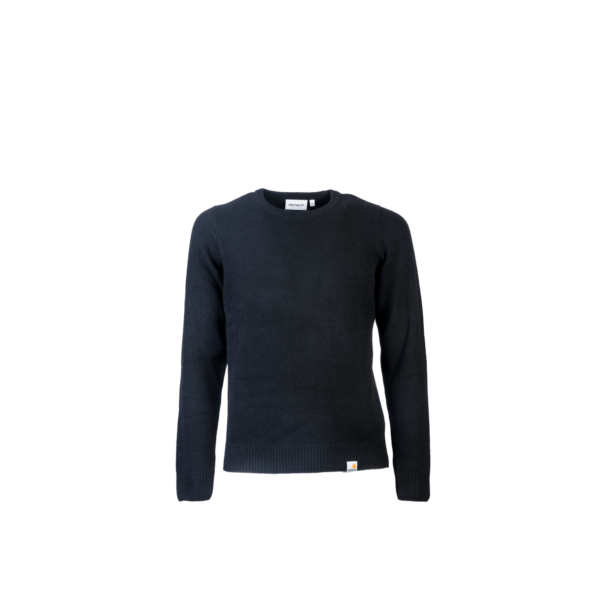 Allen Sweater - Black