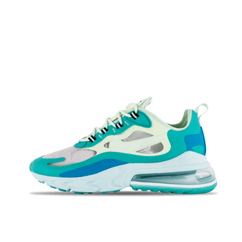 Air Max 270 React - Hyper Jade/Frosted Spruce