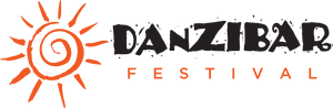 Danzibar Festival 2019 HOTEL PASS (SINGLE)