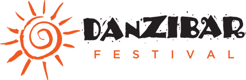 Danzibar Festival 2019 Weekend Pass