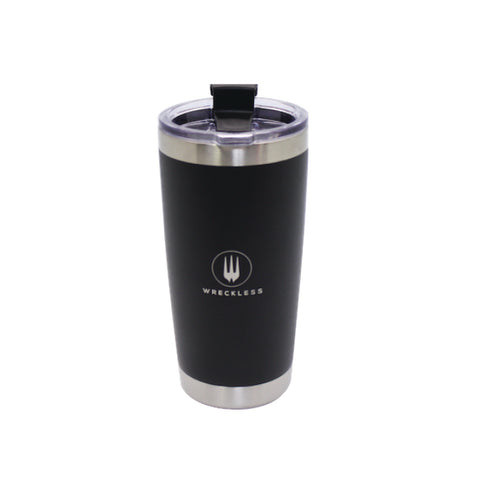 TUMBLER / PRE ORDER ONLY