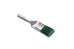"2"" / 50mm Harris Seriously Good Shed & Fence Brush"