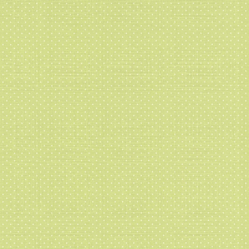Freundin 2 Green Polka Dot Wallpaper