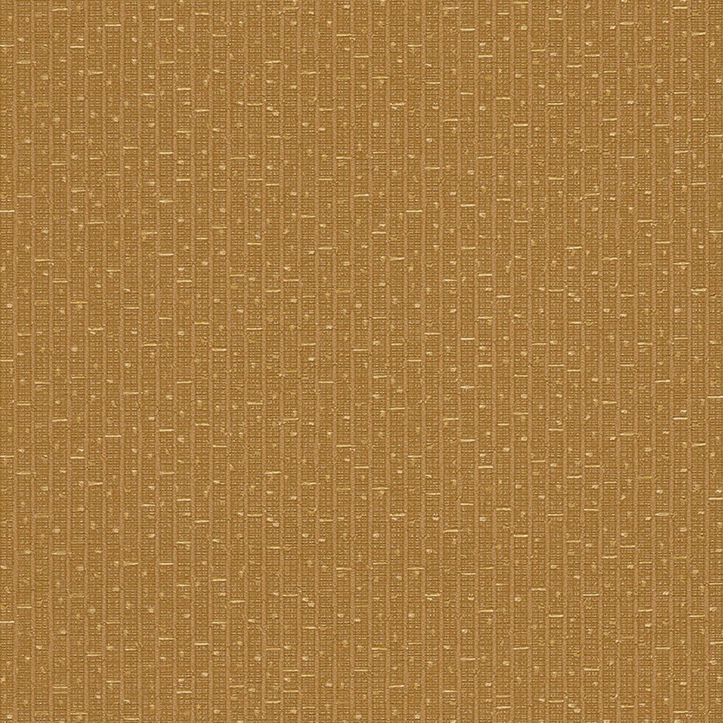 A S Creation Wallpapers Versace Gold Graphic Texture Wallpaper