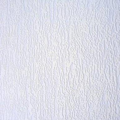 A S Creation Wallpapers White Blown Paintable