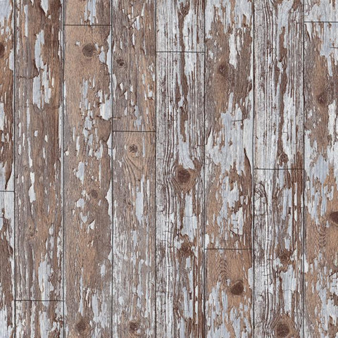 Arthouse Wallpapers Cabin Brown Wood Panel Wallpaper
